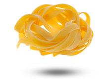 Allemandi Pasta