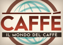 Il Mondo del Caff