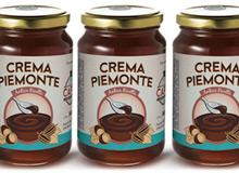 Crema Piemonte