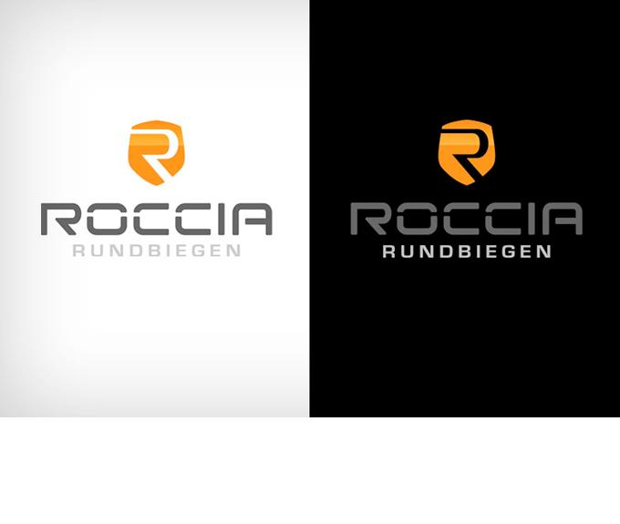 Roccia Rundbiegen