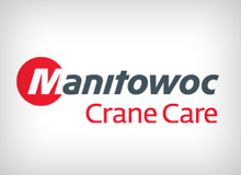 Manitowoc Crane Care  UpCrane Formazione