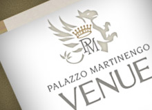 Palazzo Martinengo  VENUE
