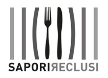 Logo Sapori Reclusi