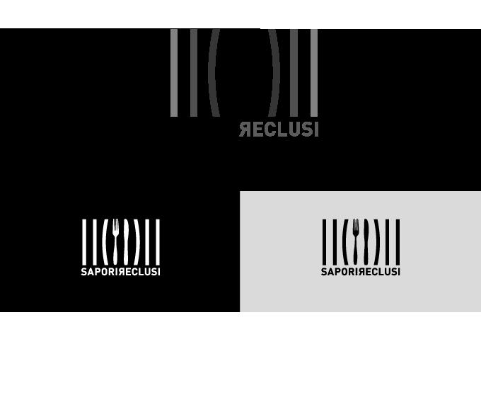 Logo Sapori Reclusi