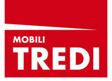 Mobili TREDI