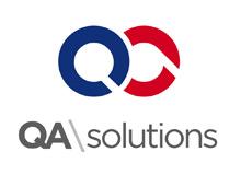 QA \ Solutions
