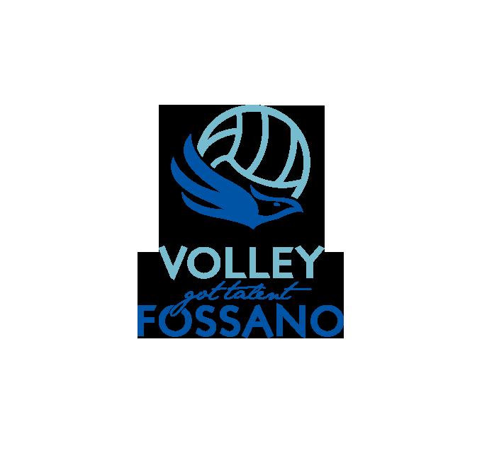 Volley Got Talent